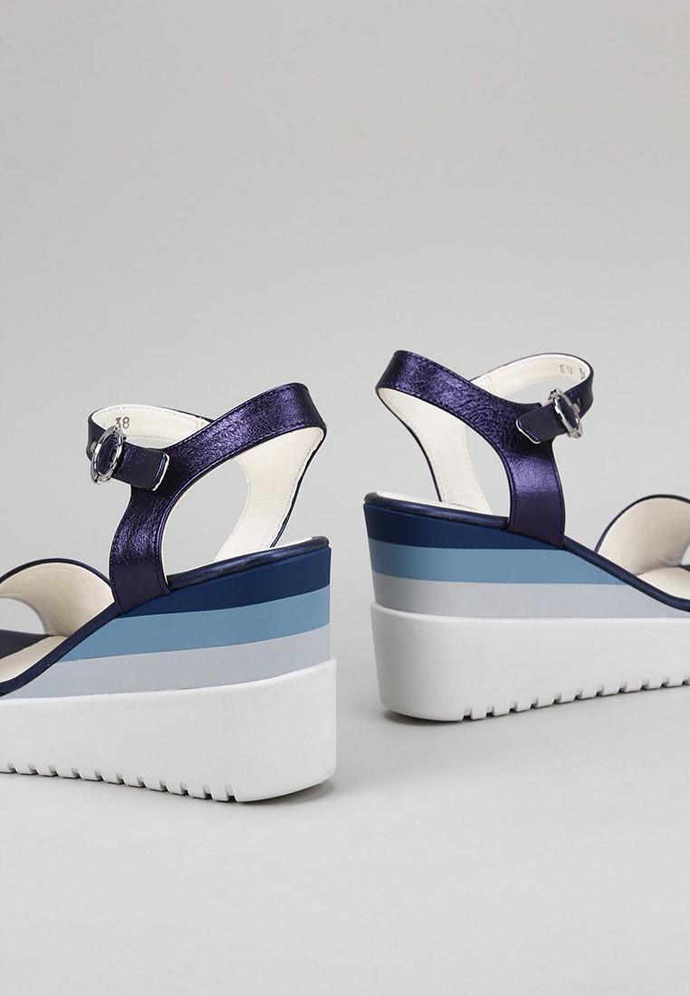 zapatos-de-mujer-stonefly-azul