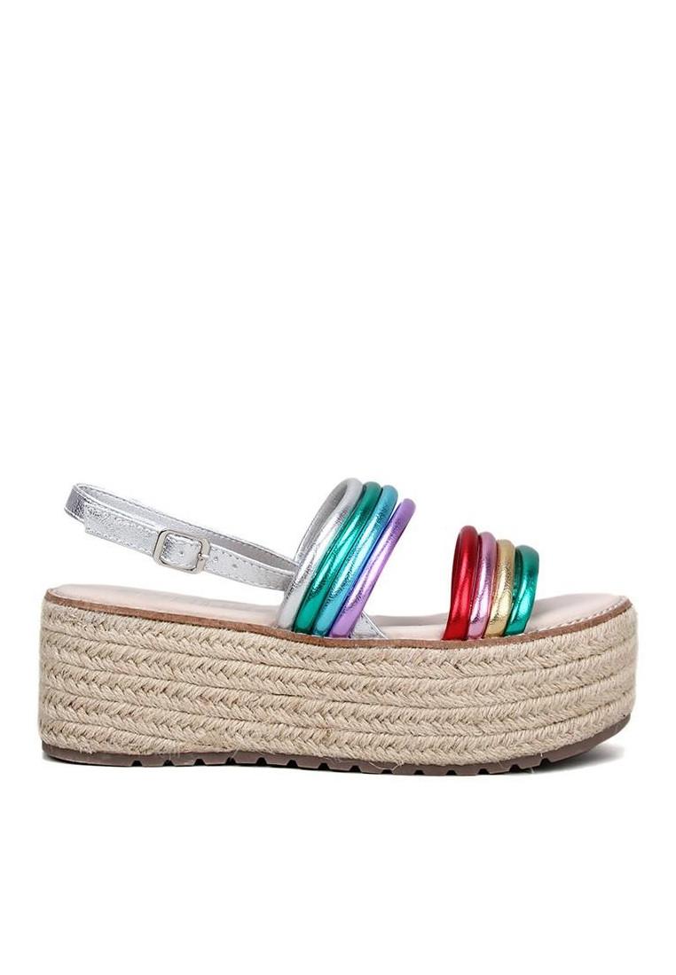 zapatos-de-mujer-coolway-cessy
