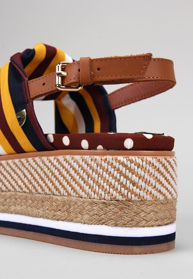 zapatos-de-mujer-gioseppo-marrón