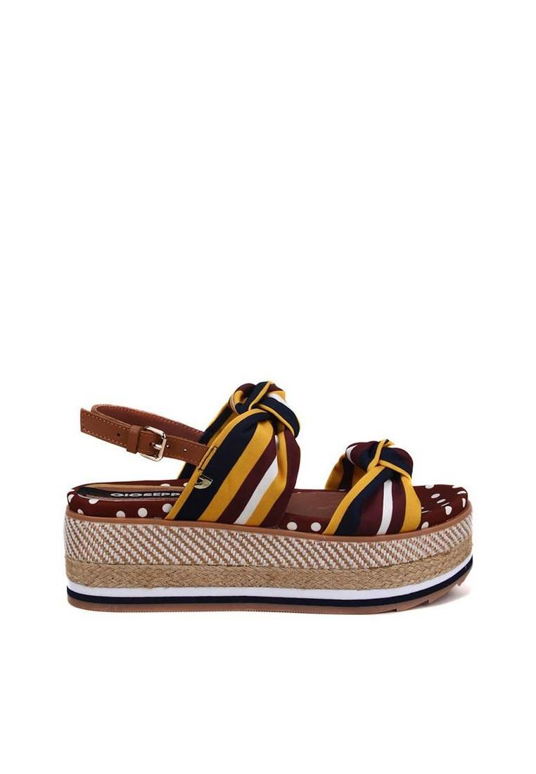zapatos-de-mujer-gioseppo-47206