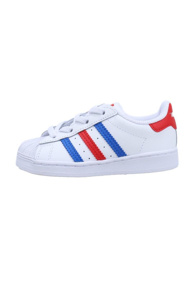 zapatos-para-ninos-adidas-superstar