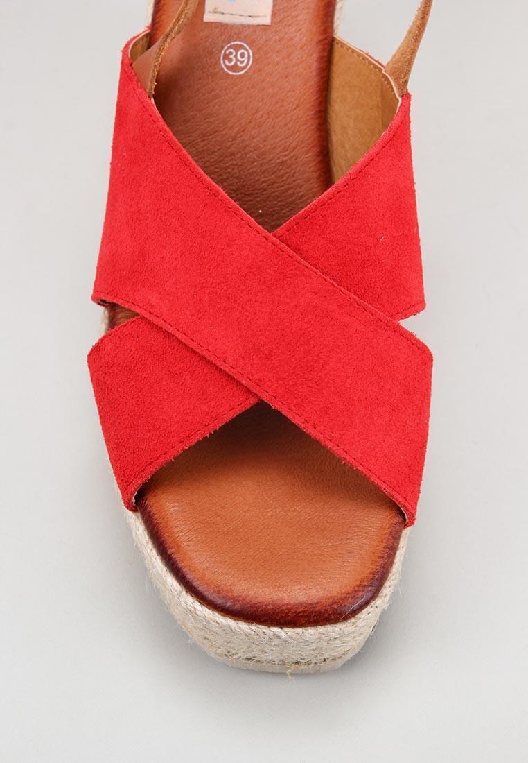 zapatos-de-mujer-mustang-58873