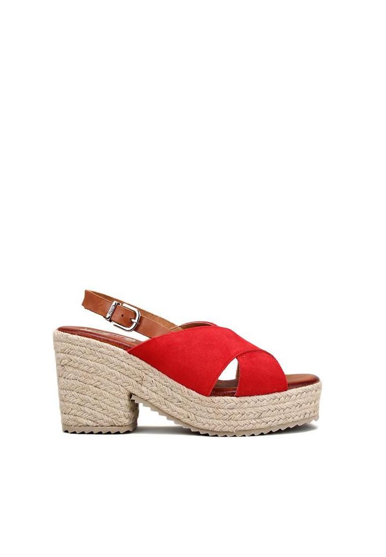 mustang-zapatos-de-mujer