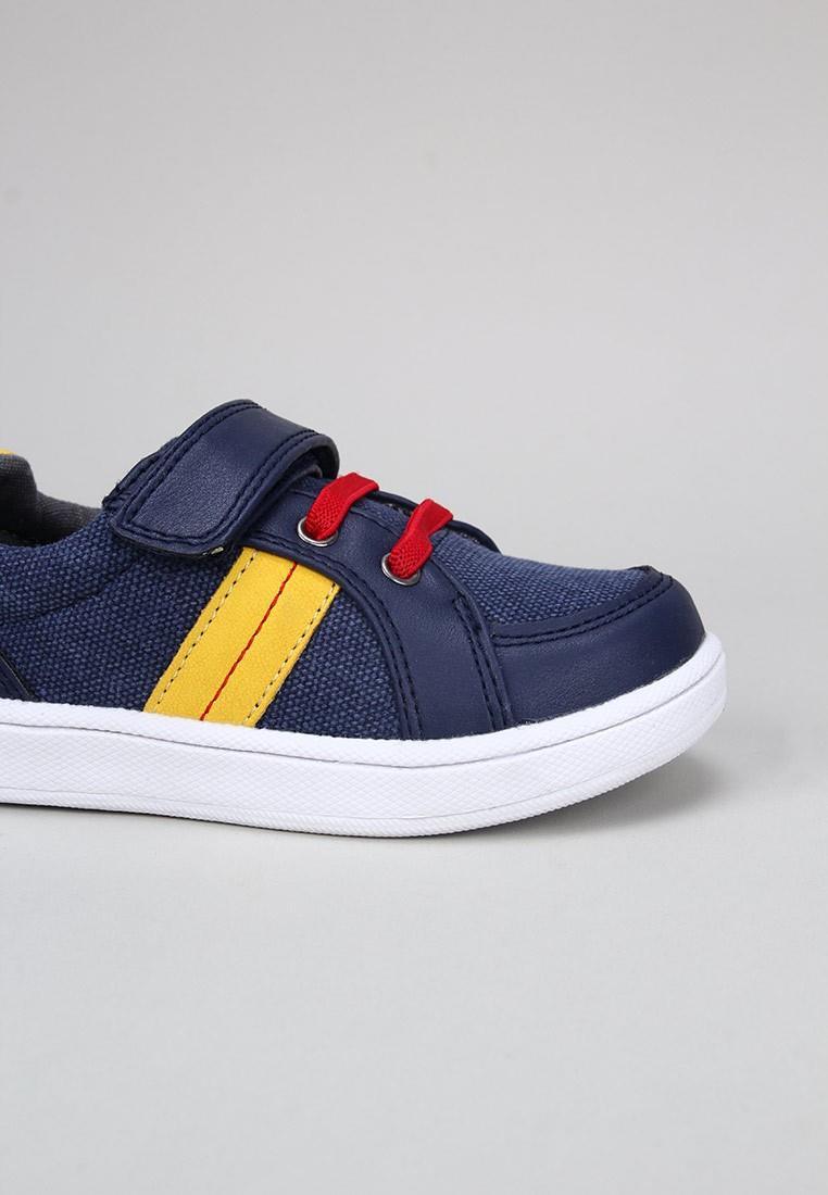 x.t.i-kids-56773-azul marino
