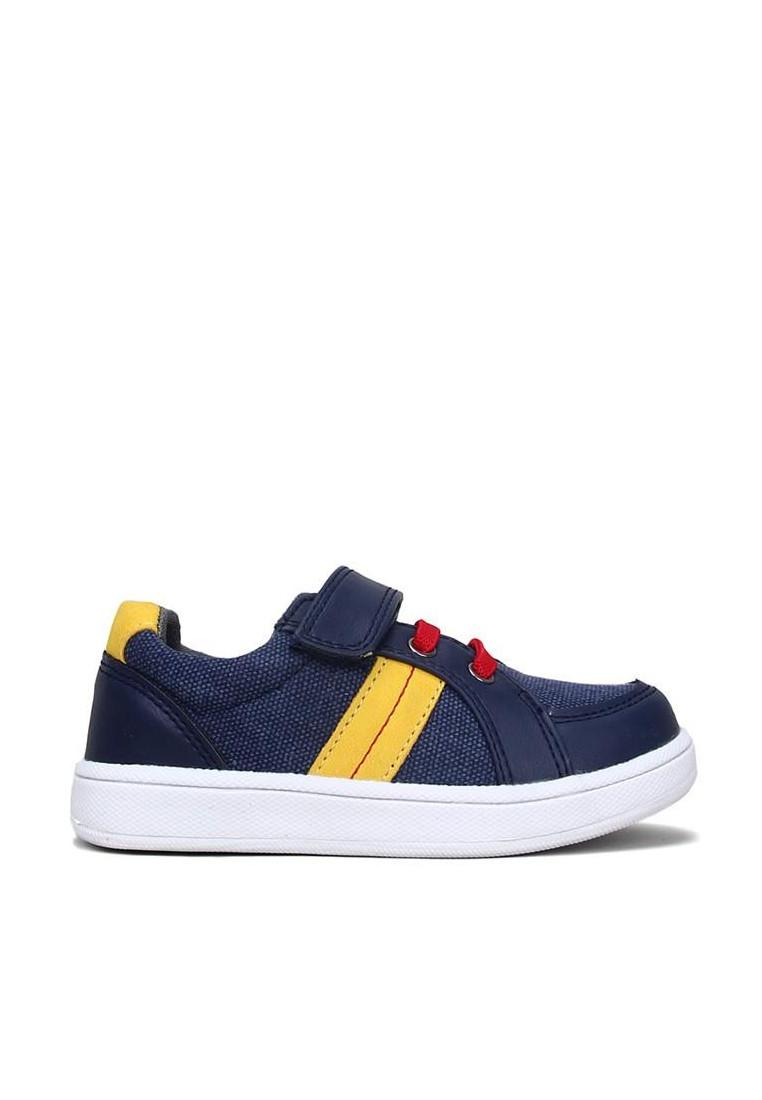 zapatos-para-ninos-x.t.i-kids-56773