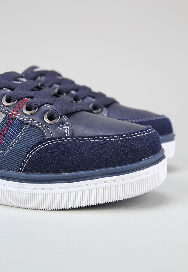 x.t.i-kids-56705-azul marino