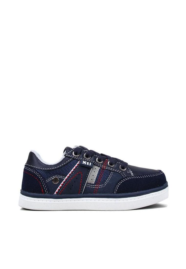 zapatos-para-ninos-x.t.i-kids-56705