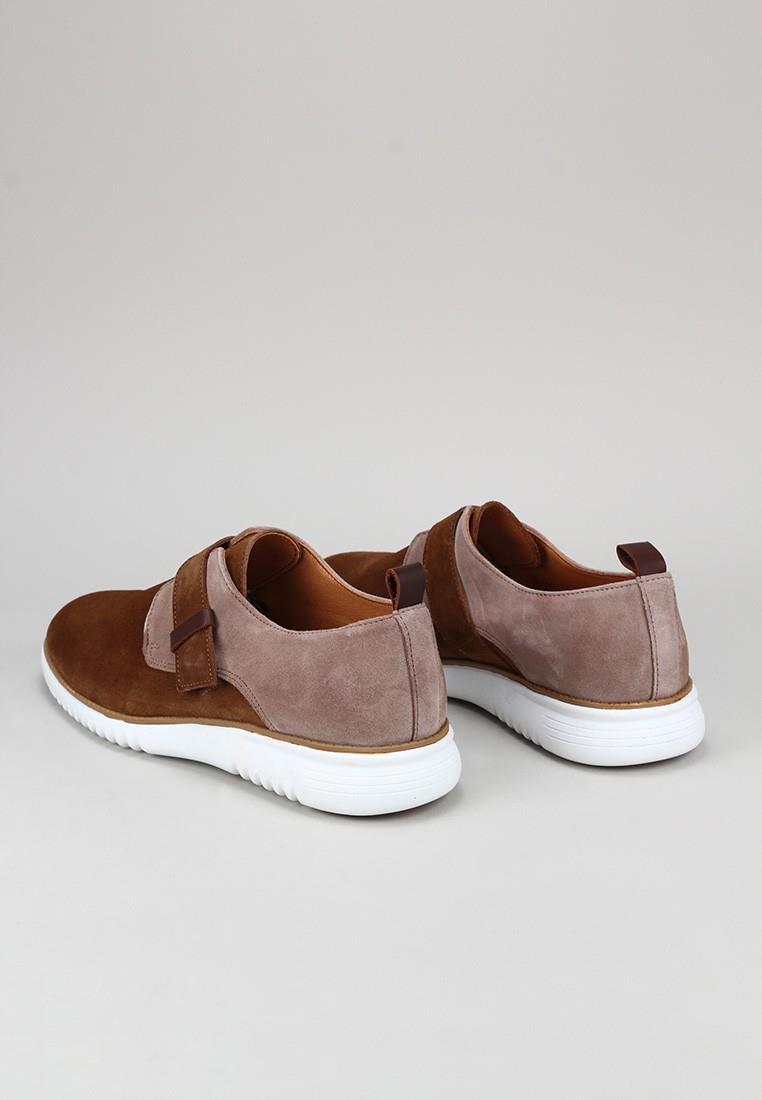 zapatos-hombre-krack-by-ied-cuero