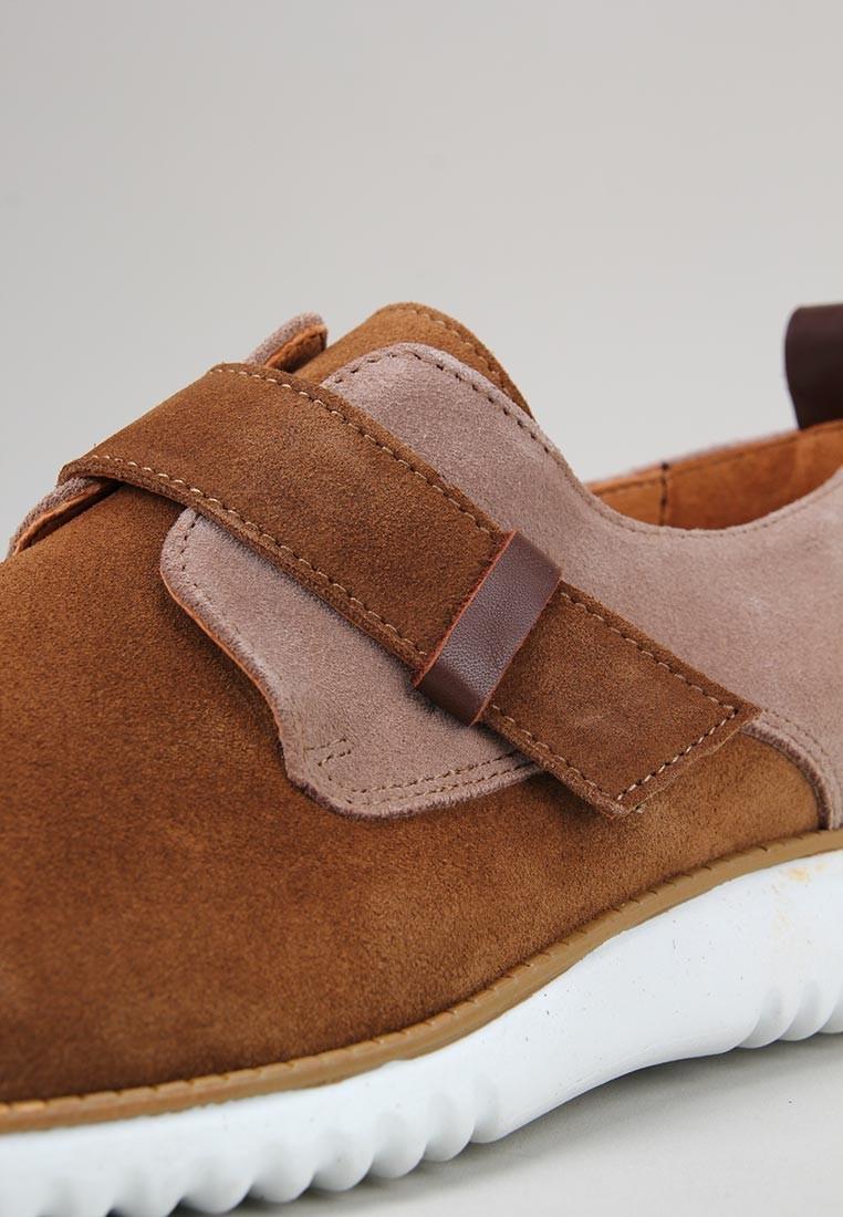 zapatos-hombre-krack-by-ied-celia-man