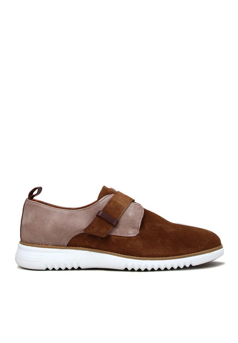 krack-by-ied-zapatos-hombre