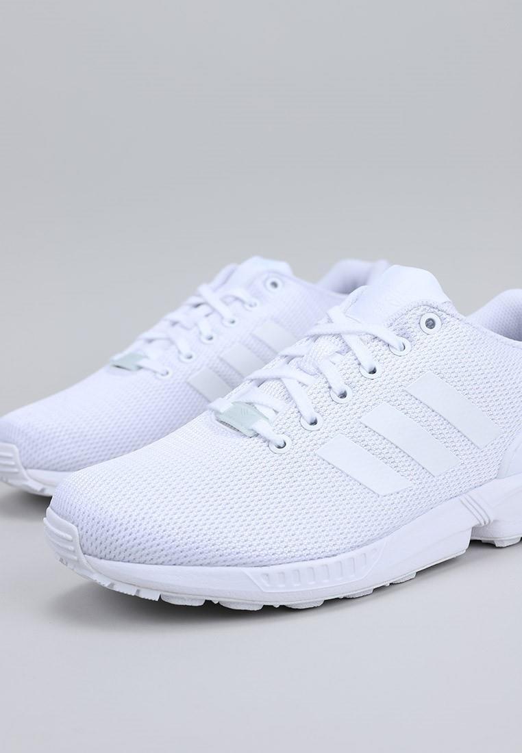 adidas-zx-flux-blanco