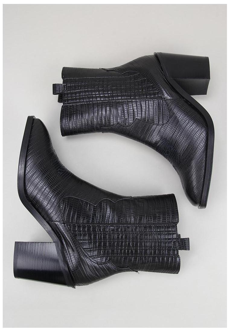 zapatos-de-mujer-krack-core-auburn