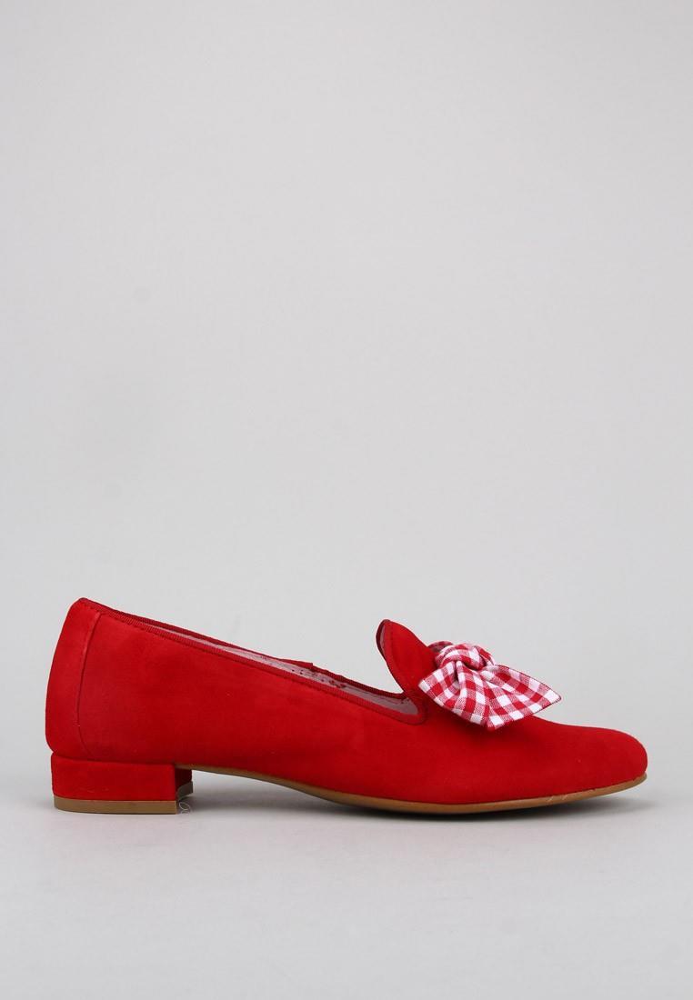 zapatos-de-mujer-sandra-fontán