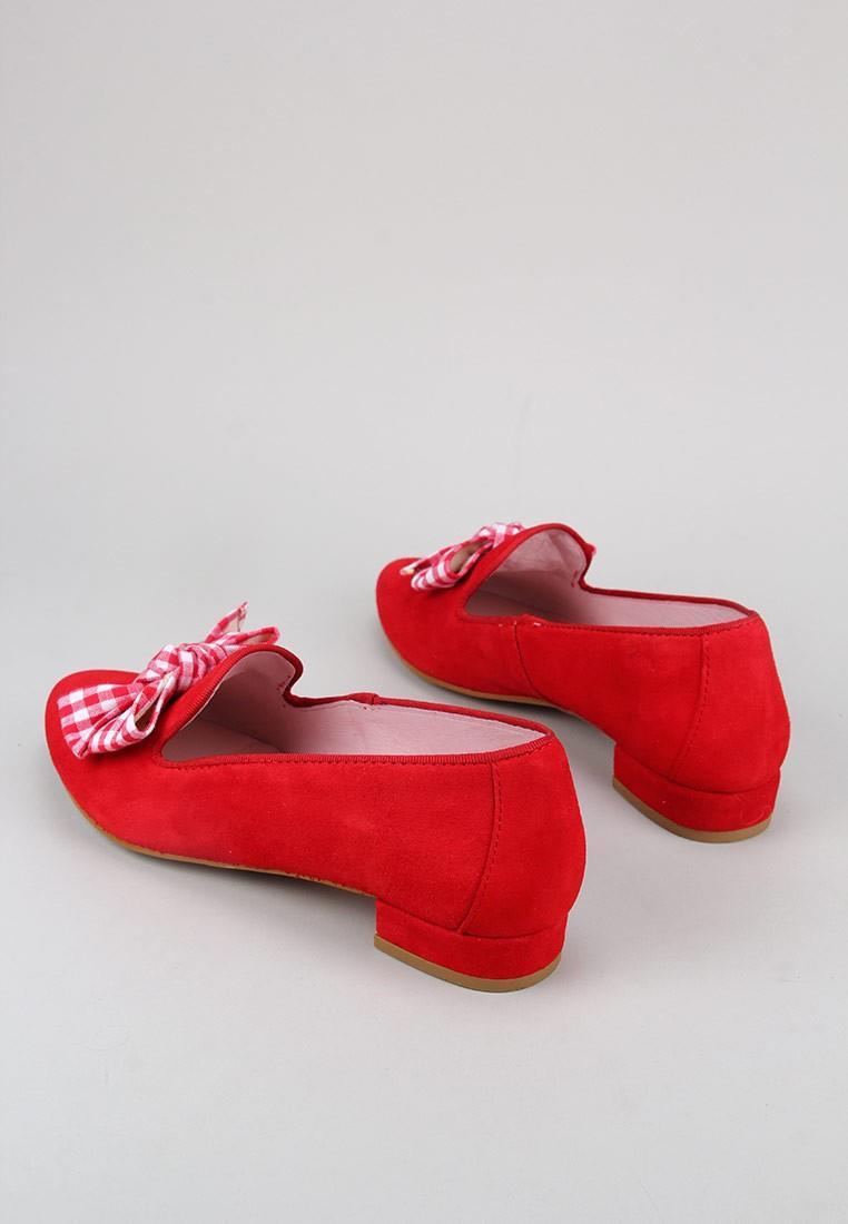 zapatos-de-mujer-sandra-fontán-rojo
