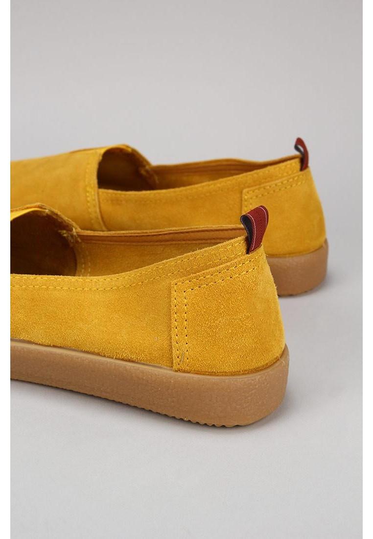 zapatos-hombre-krack-core-mostaza