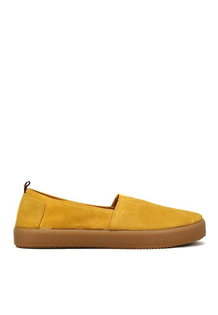 zapatos-hombre-krack-core-clayton