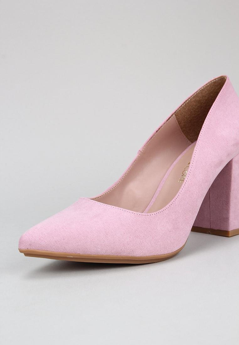krack-core-blissful--rosa