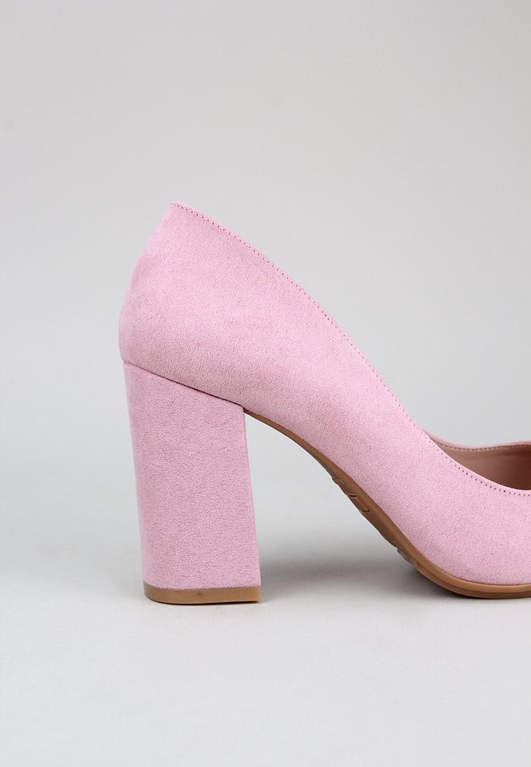 zapatos-de-mujer-krack-core-rosa