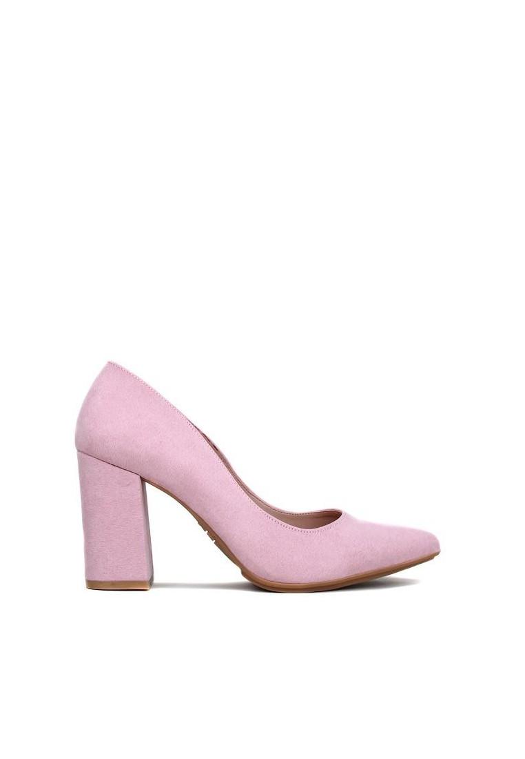 zapatos-de-mujer-krack-core-blissful-