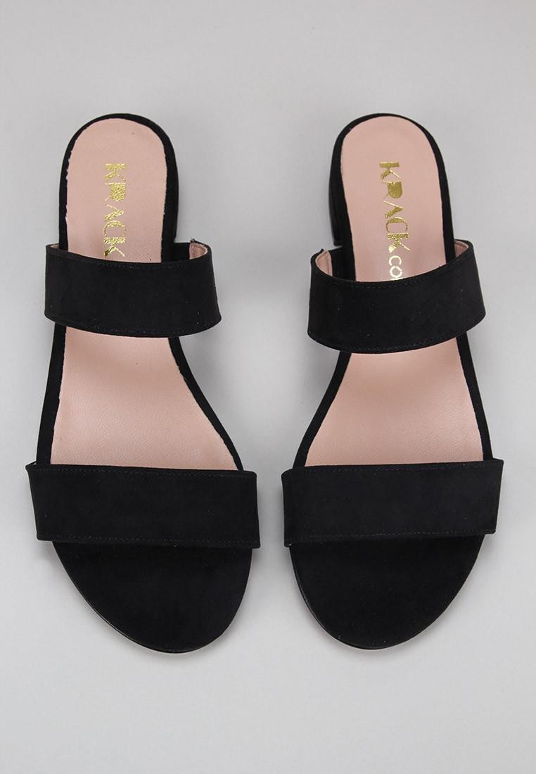 zapatos-de-mujer-krack-core-panda