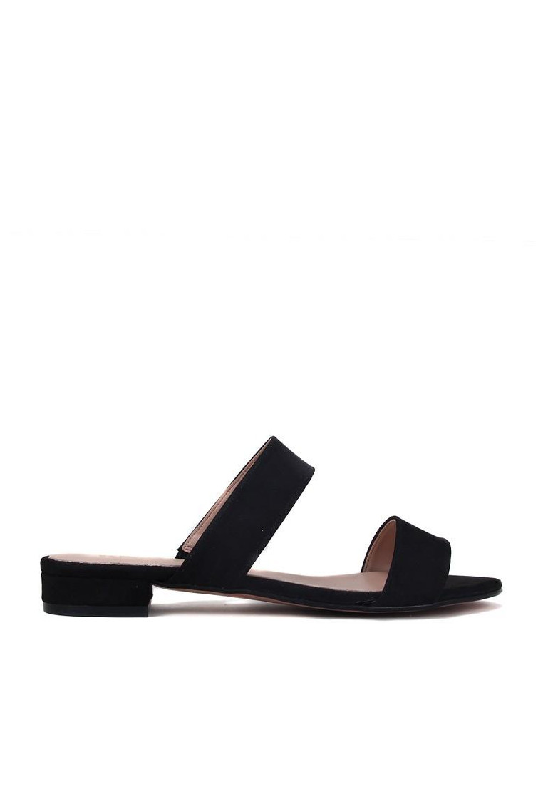 krack-core-zapatos-de-mujer