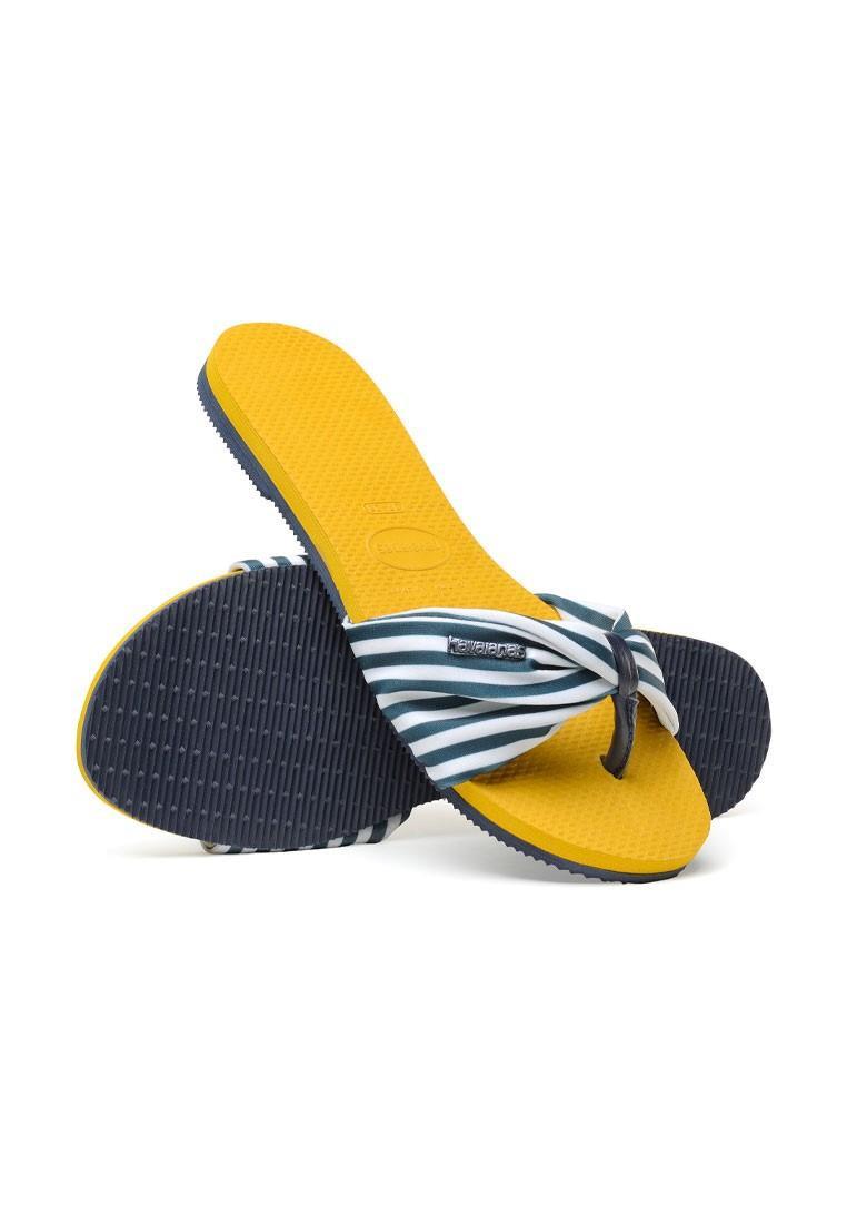 zapatos-de-mujer-havaianas-azul