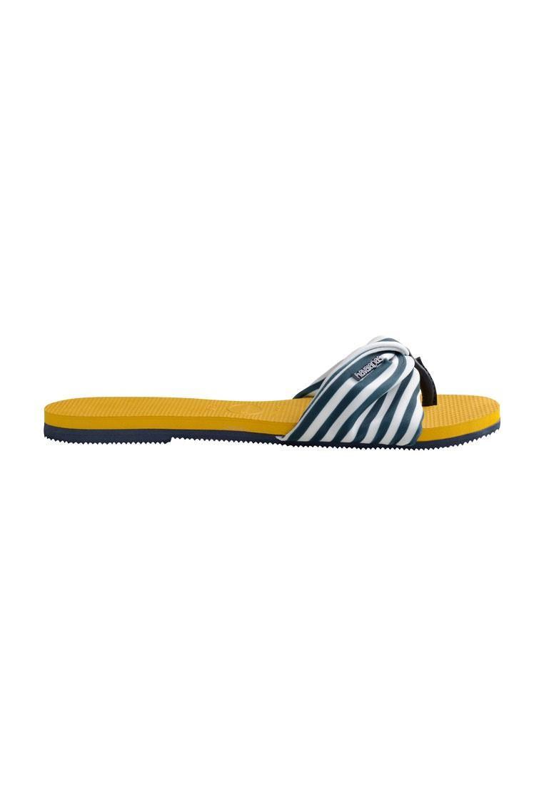 zapatos-de-mujer-havaianas-mujer