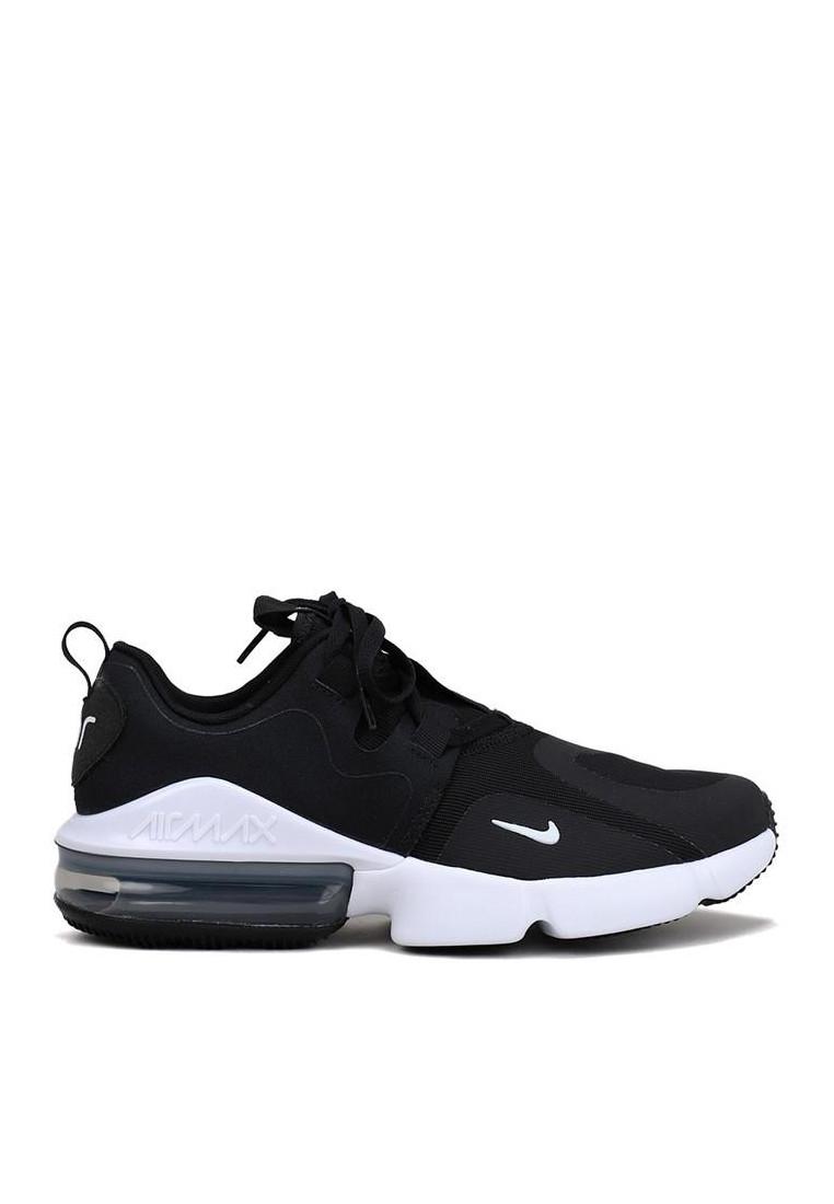 Nike Air Max Infinity (gs) (4)