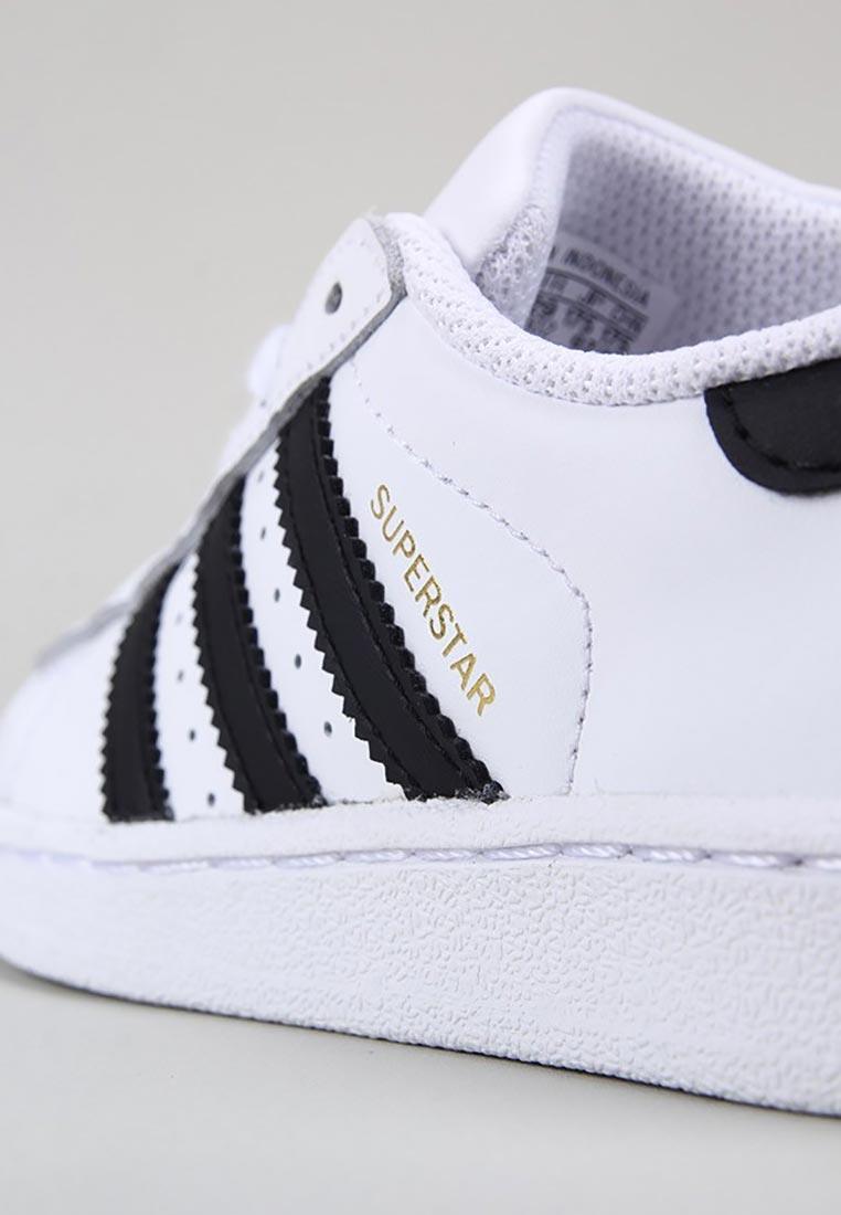 zapatos-para-ninos-adidas-superstar-c