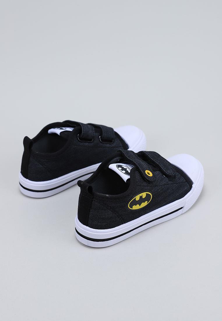 zapatos-para-ninos-cerda-negro