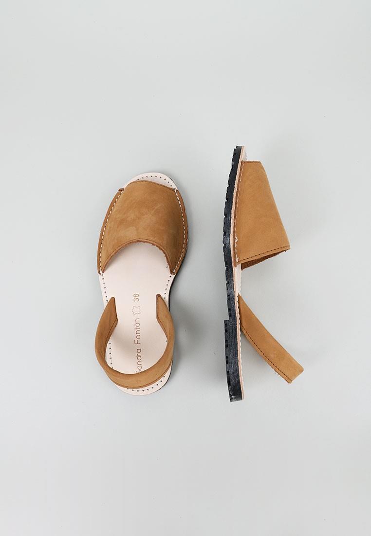 zapatos-de-mujer-sandra-fontán-santorini-