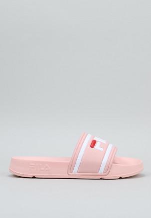 Morro bay slipper 2.0 J