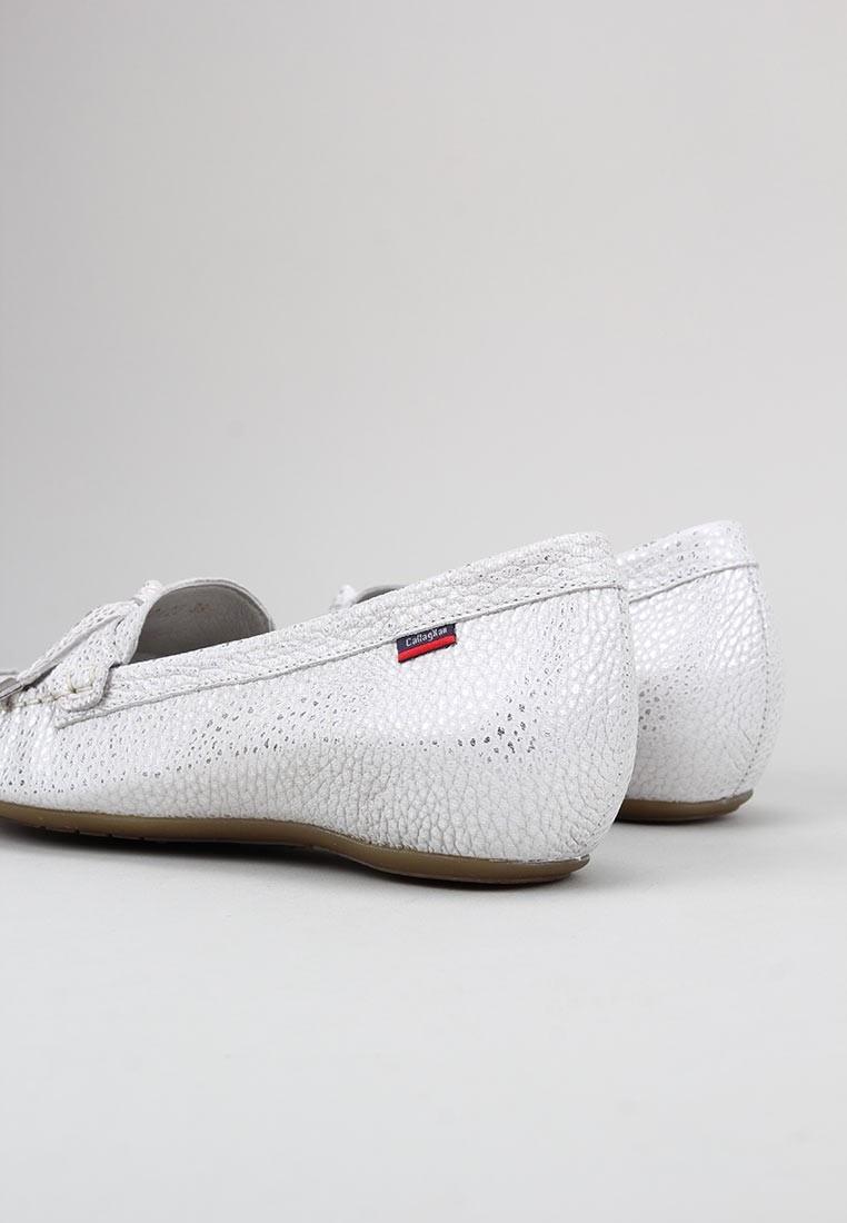 zapatos-de-mujer-callaghan-blanco