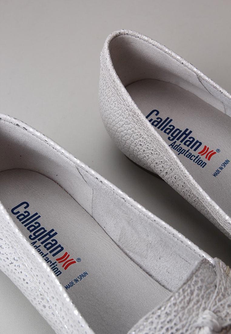 zapatos-de-mujer-callaghan-12022