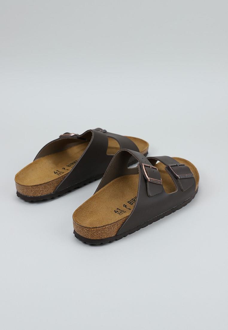 zapatos-hombre-birkenstock-hombre