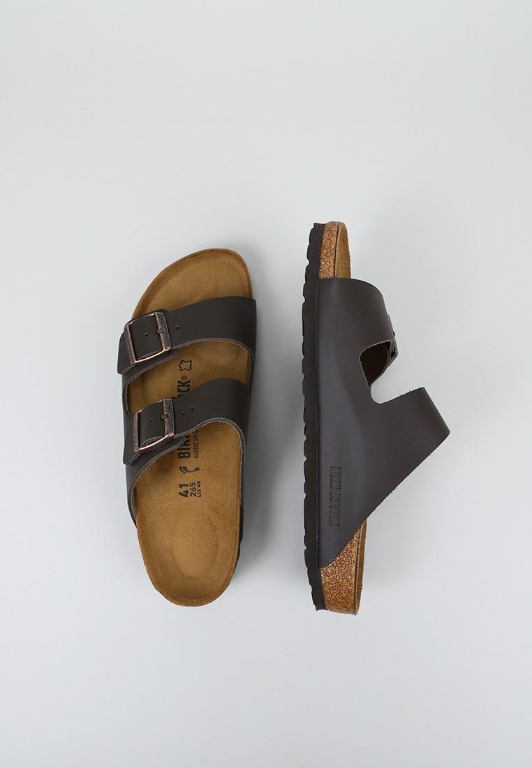 zapatos-hombre-birkenstock-arizona-