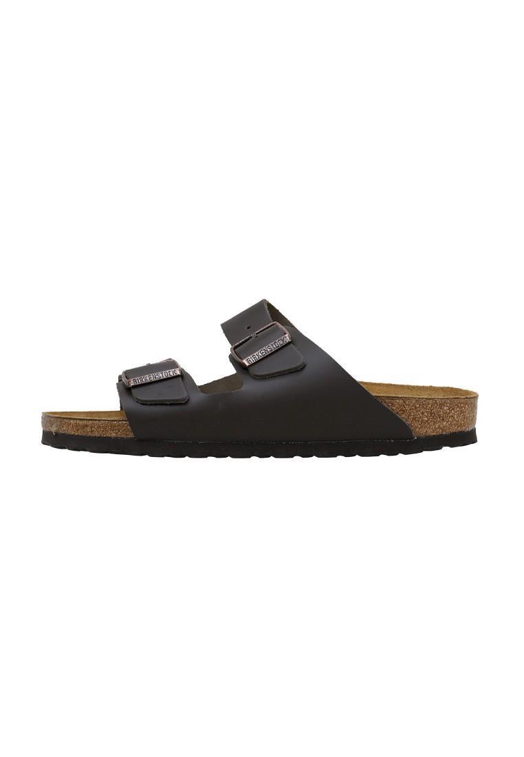 birkenstock-zapatos-hombre