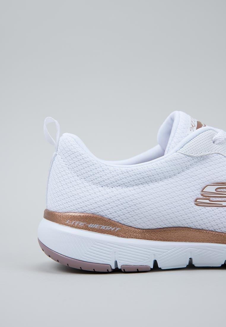 zapatos-de-mujer-skechers-flex-appeal-3.0-first-insight