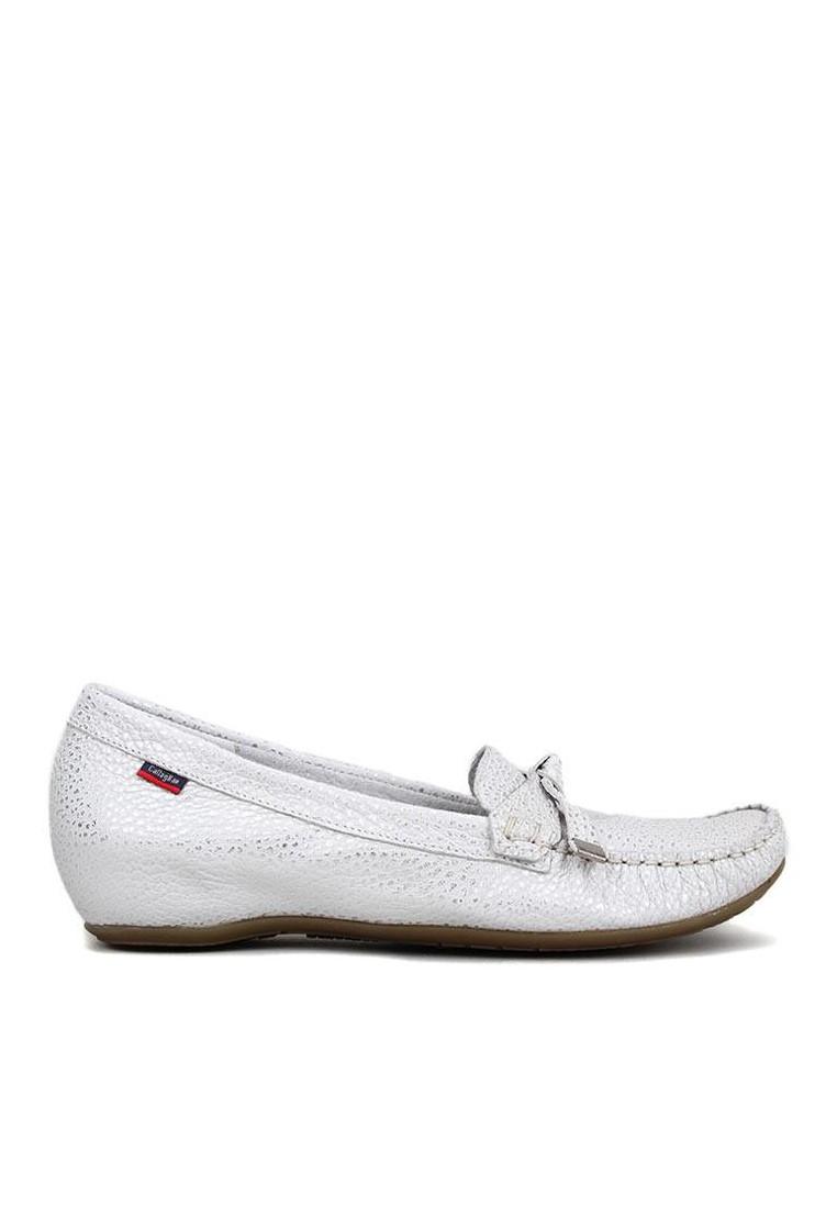 callaghan-zapatos-de-mujer