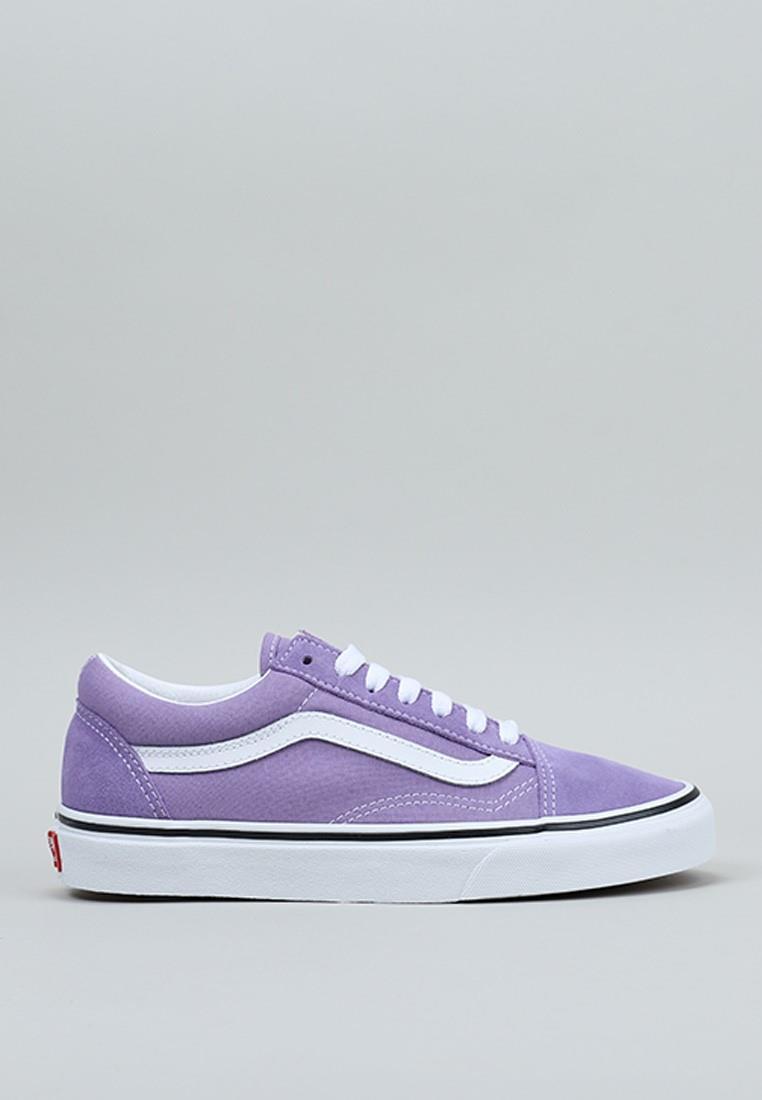 zapatos-de-mujer-vans