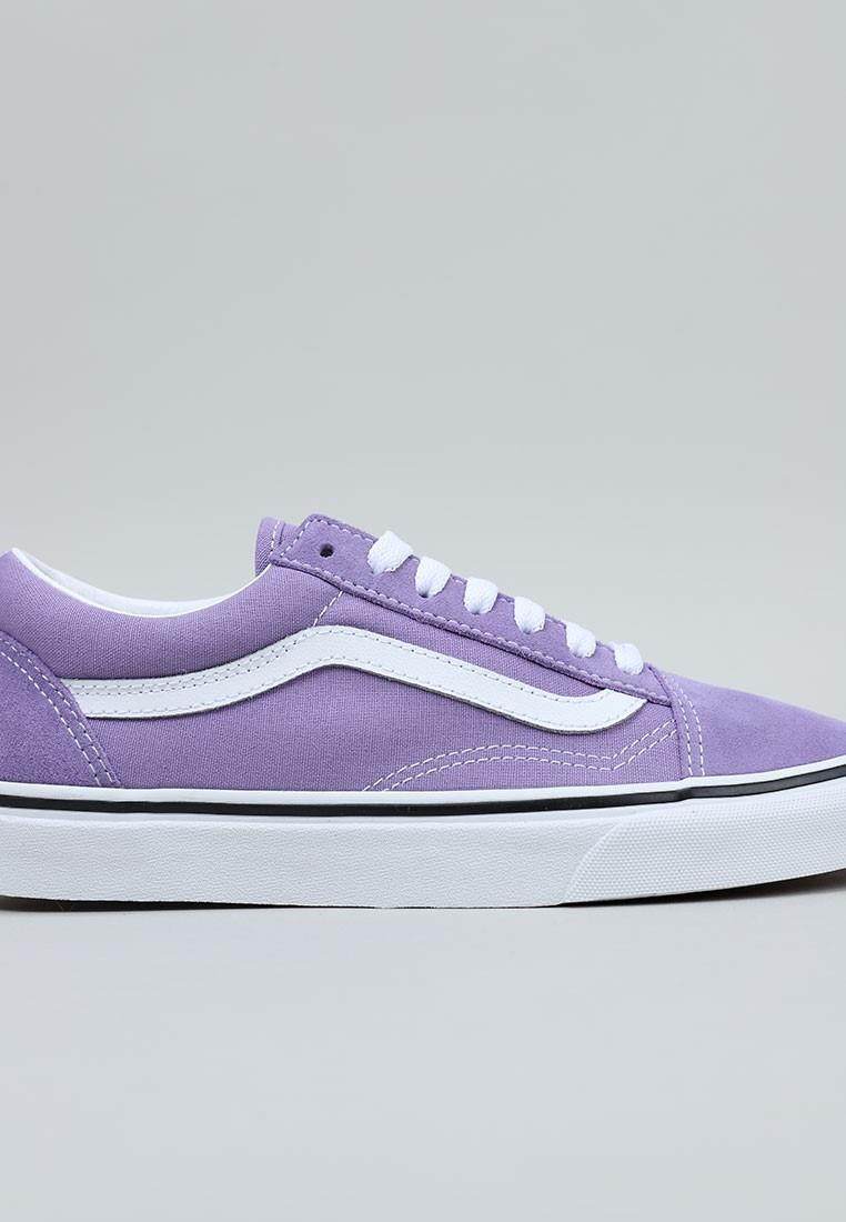 zapatos-de-mujer-vans-lila