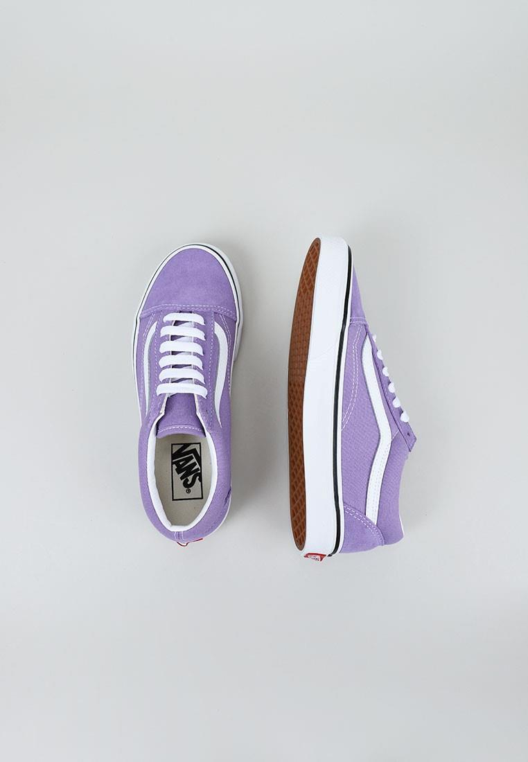 zapatos-de-mujer-vans-ua-old-skool-