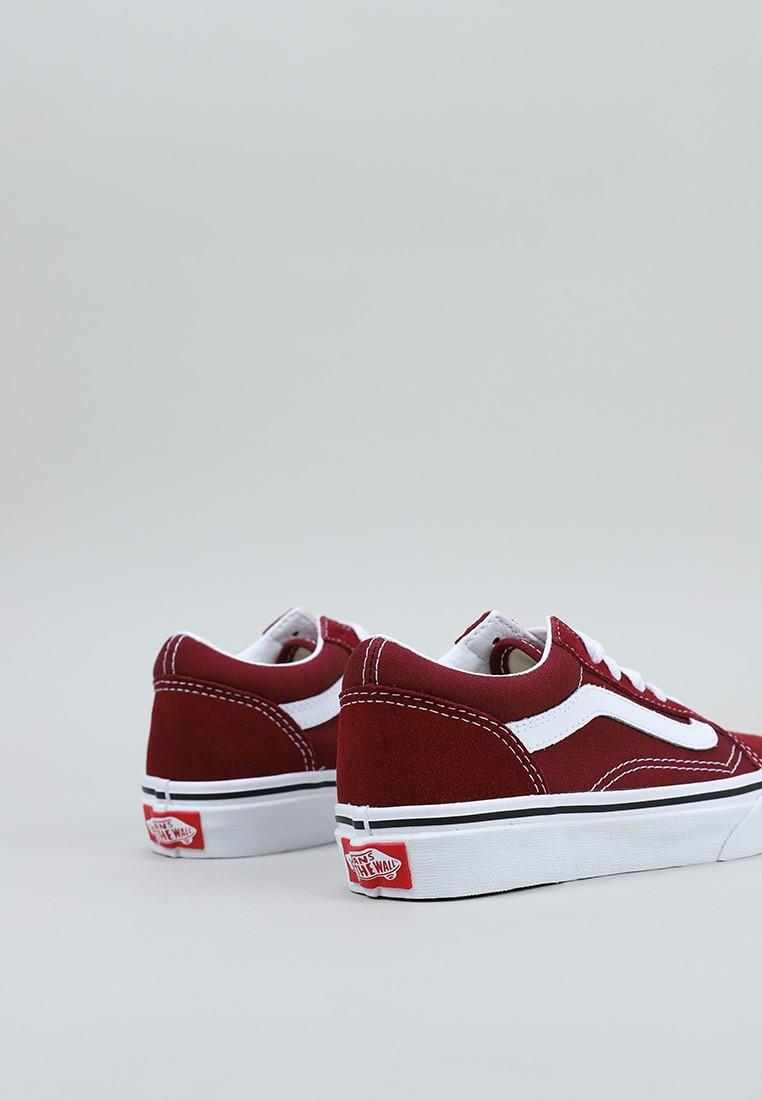 zapatos-para-ninos-vans-kids