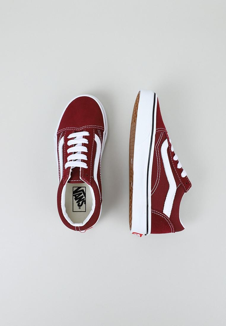 zapatos-para-ninos-vans-uy-old-skool-