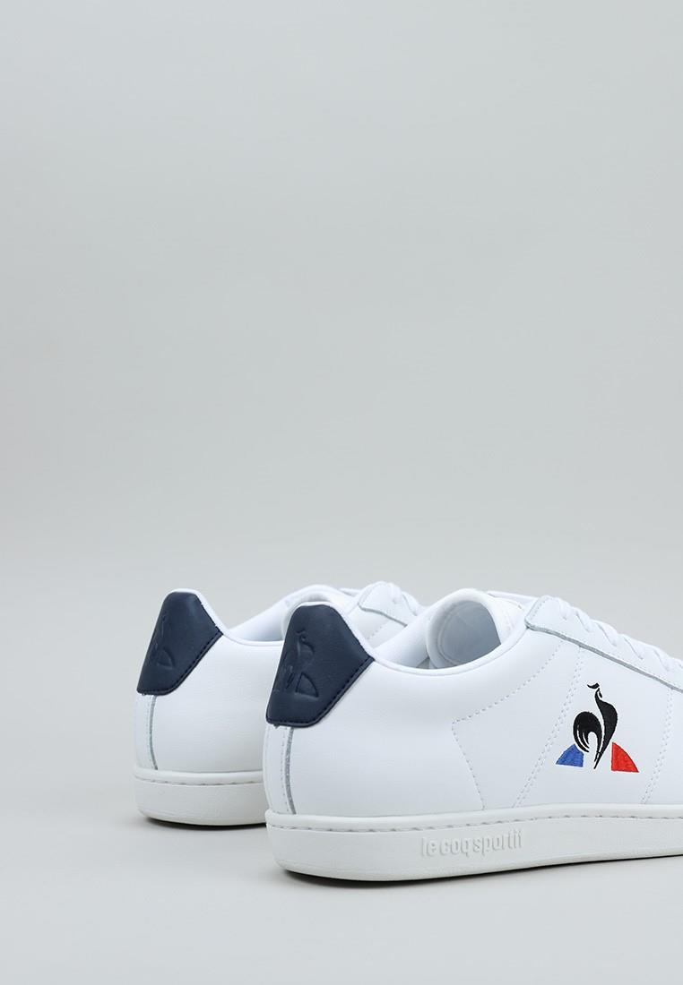 deportivas-hombre-zapatillas-hombre-le-coq-sportif-hombre