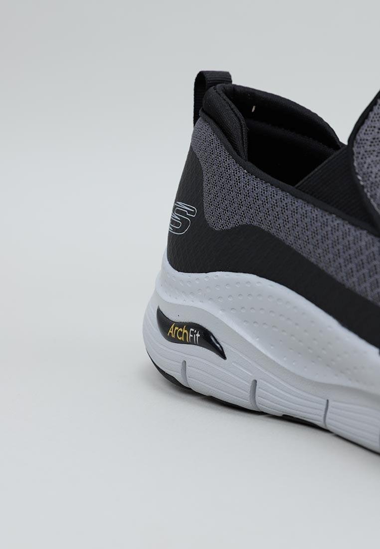 deportivas-hombre-zapatillas-hombre-skechers-gris