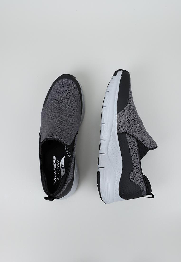 deportivas-hombre-zapatillas-hombre-skechers-arch-fit-banlin