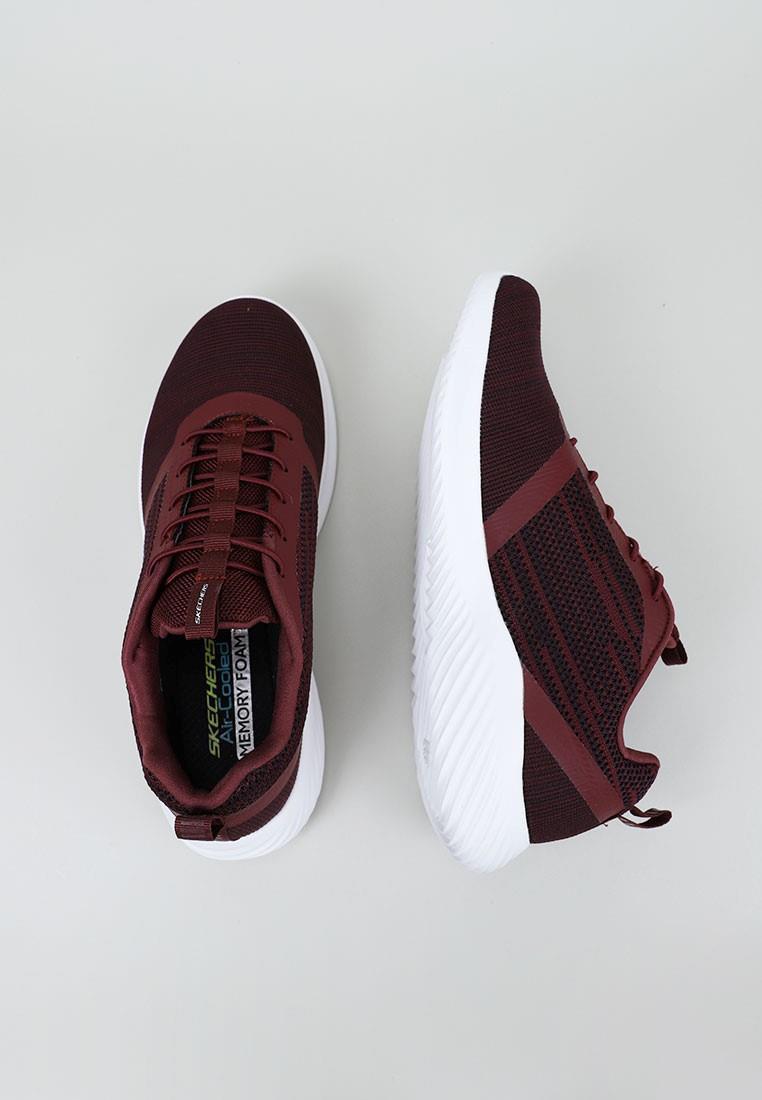 deportivas-hombre-zapatillas-hombre-skechers-hombre