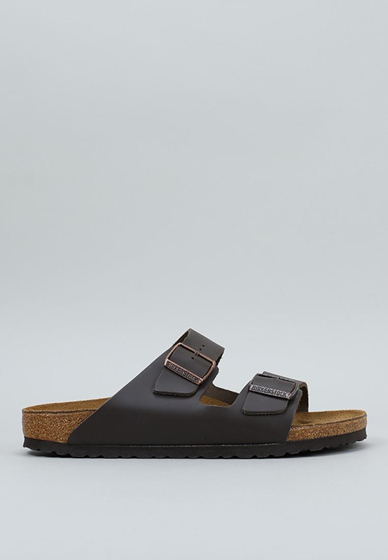 zapatos-hombre-birkenstock