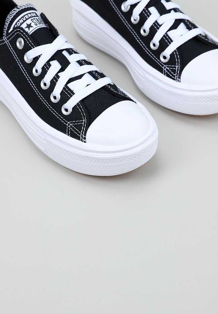 converse-canvas-color-chuck-taylor-all-star-move-low-top-negro